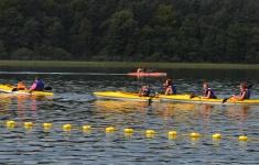 Jezioro Siecino