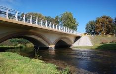 Most w Szwecji
