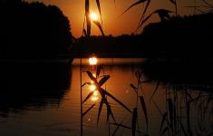 Jezioro Gągnowo