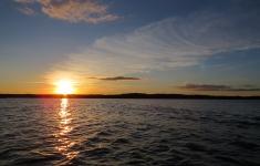 Jezioro Pile