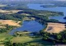 Drawski Park Krajobrazowy