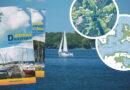 Jezioro Drawsko – przewodnik dla wodniaków